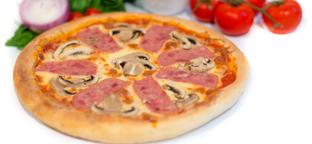 Hol ehetek pizzát, ha a glutén nem a barátom?