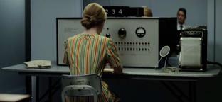 Adnál halálos dózisú áramütést egy idegennek?