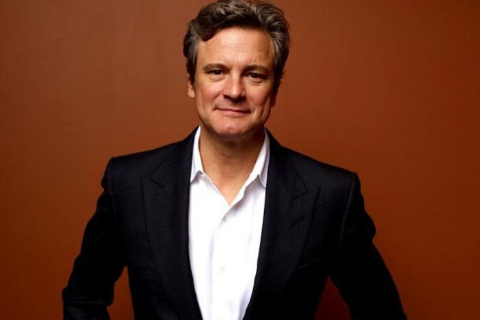 colin-firth-joins-mary-poppins-rturns.jpg