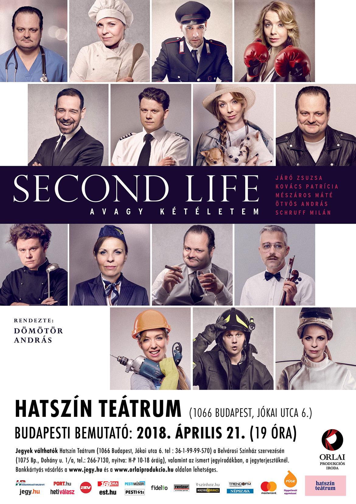 59-20180130-secondlife_a3_plakat.jpg