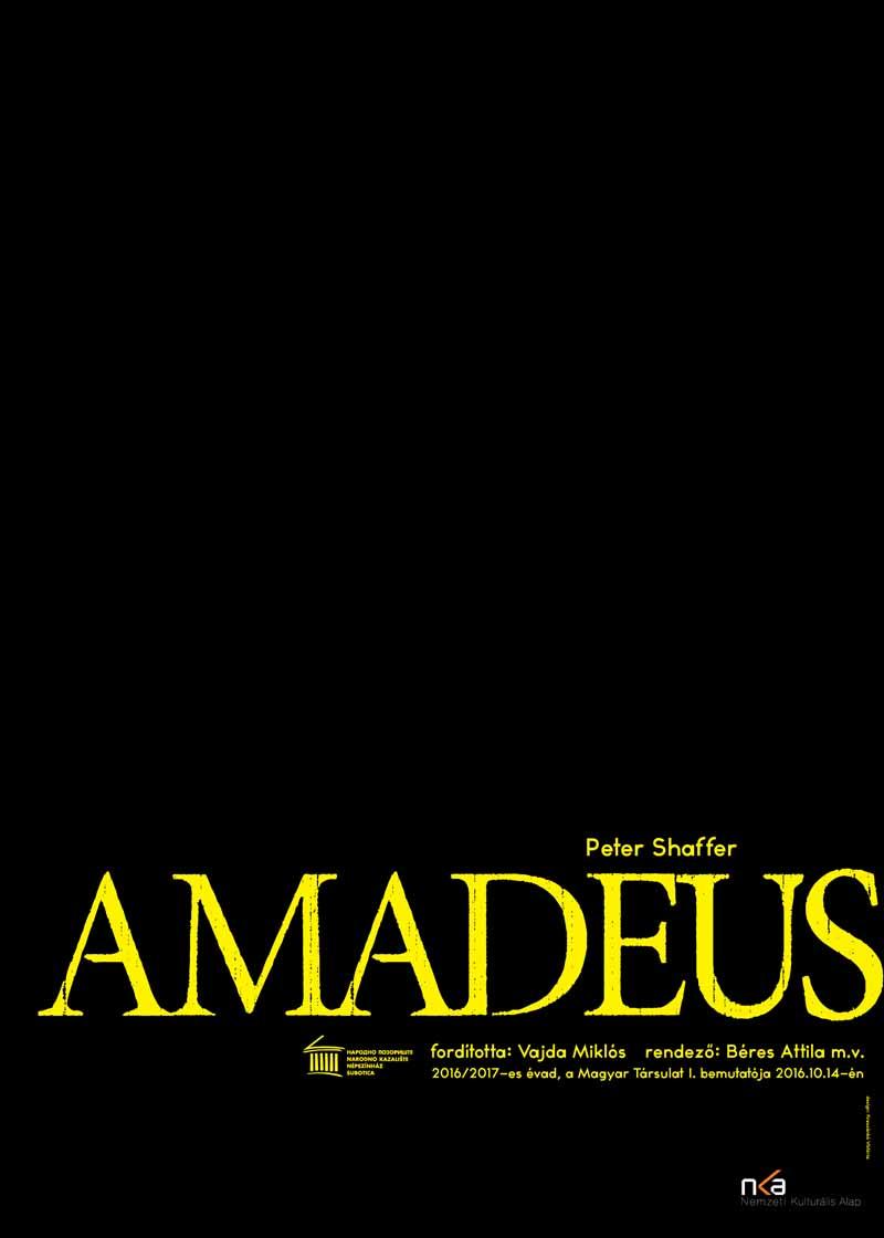 amadeus-original-93238.jpg