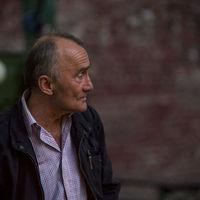 Marno János nyerte idén a Litera-díjat