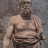 A filozófia méltatása – különös tekintettel Hegelre