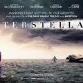 Az Interstellarról – aszteriszkek között