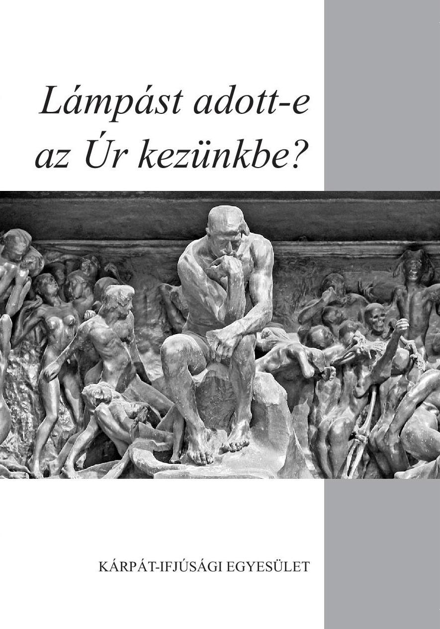 lampastadott_konyv_borito-nyomdai-page-001.jpg