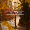 Októberre ajánljuk