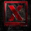 X – A rendszerből törölve: Novembertől a mozikban