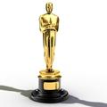 A Nagy Oscar-kalauz