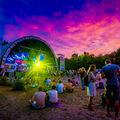 Világzenei nagymenők a Sziget Fesztiválon