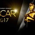A Nagy Oscar-kalauz - 2017