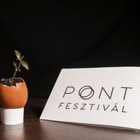 Ilyen lesz a PONT Fesztivál