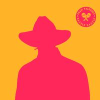 Új nagylemezzel jelentkeztek a jungle rock királyai - Fran Palermo