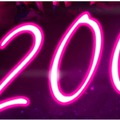 Őrült Nők 200