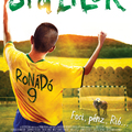 Az acsai focibajnokság hamarosan kezdetét veszi – Jön a Brazilok!