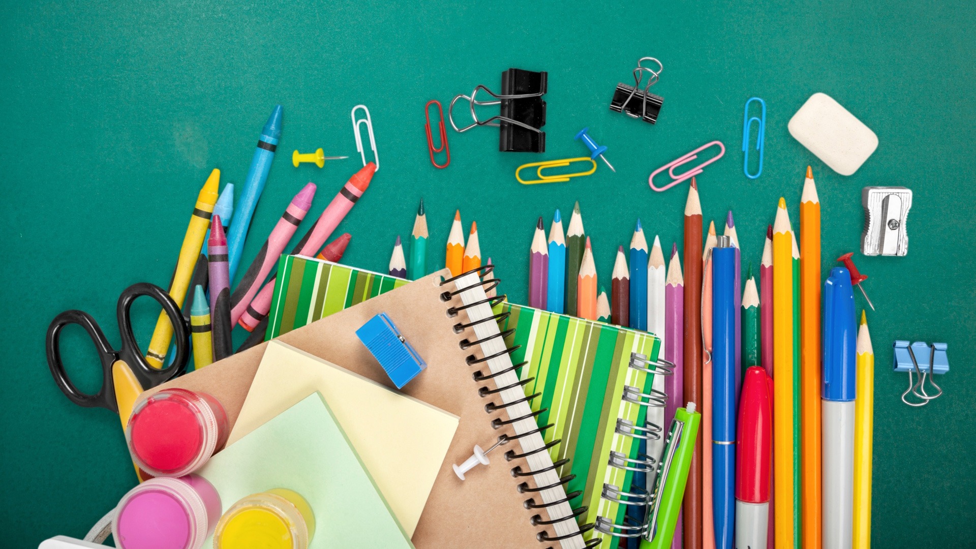 4-tips-for-a-smooth-back-to-school-transition-after-winter-break.jpg