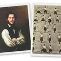 Magyar királyi család vívómestere