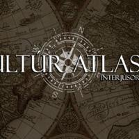 Kultúr Atlasz