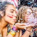 5 fesztivál amit idén ne hagyj ki!