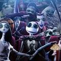 3 tényleg jó karácsonyi film amit látnod kell