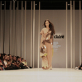 Ilyen volt a Marie Claire Fashion Days