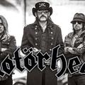 Az 5 legjobb dal Lemmy-től