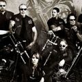 Songs Of Anarchy- 5 kedvenc dalom a motoros sorozatból