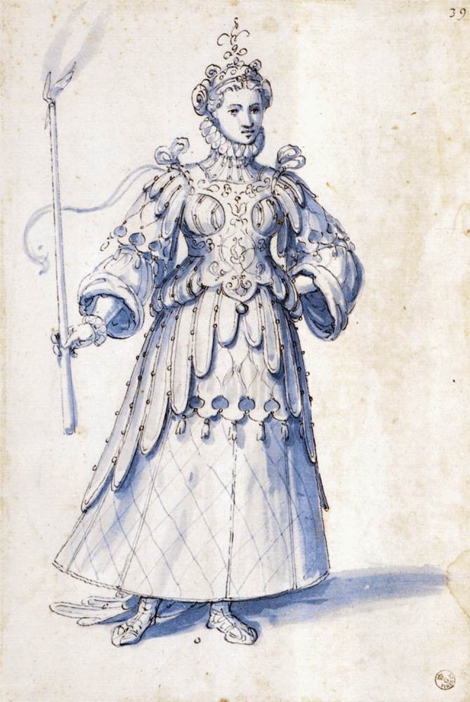 giuseppe_arcimboldo_costume_drawing_of_a_female_figure_with_torch_wga00897.jpg