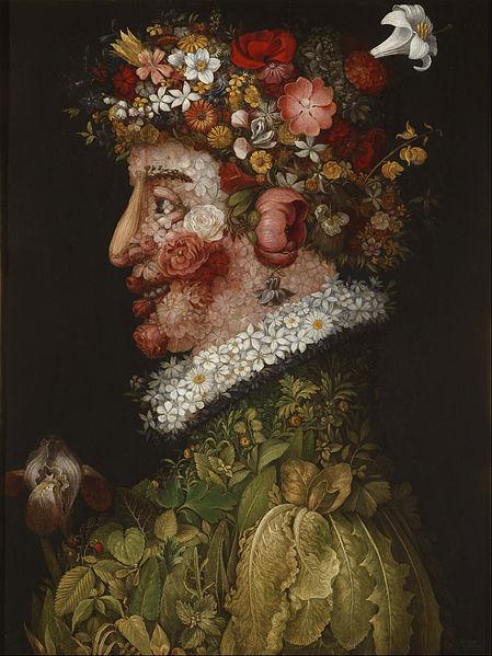 Tavasz, 1563