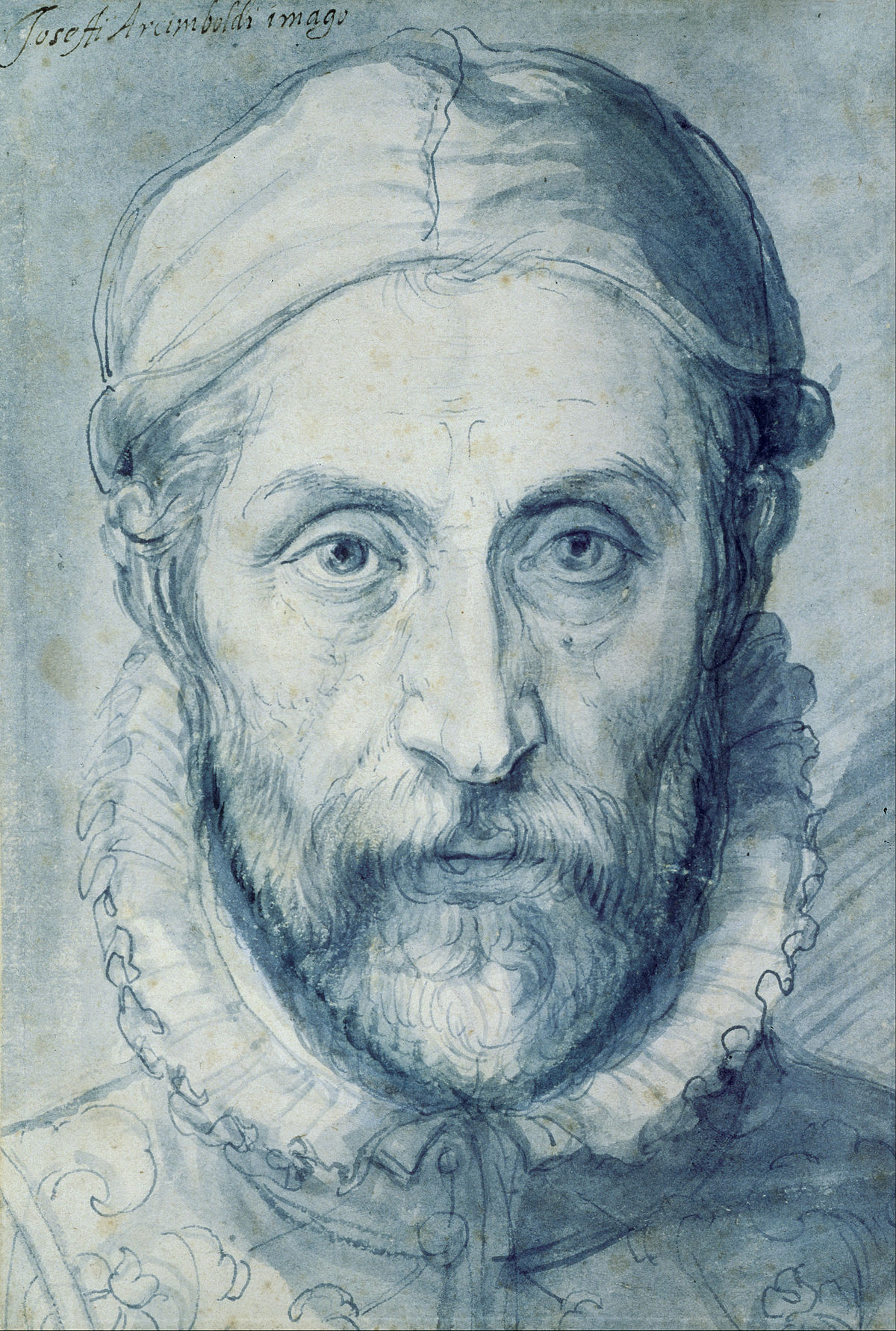 giuseppe_arcimboldo_self_portrait_google_art_project.jpg