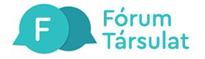 forum_tarsulat.png
