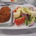 Tatár beefsteak, a megosztó étel