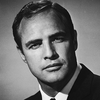 Kult: Marlon Brando pályaképe