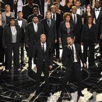 Oscar 2015: Amerika még mindig az esélyegyenlőség hazája