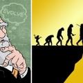 A legfrissebb Darwin-díjasok, avagy halálos ostobaságok