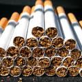 Dohány: a pestis ellenszere?