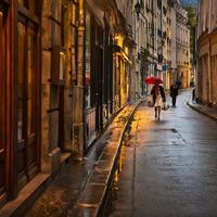 A magány kaotikussága