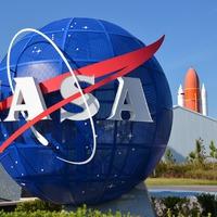NASA a mindennapokban
