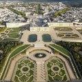 A világ 10 leghatalmasabb palotája (1. rész)