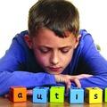 Mi az autizmus?