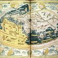 Ptolemaiosz: A Google Earth atyja?