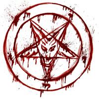 Boszorkányszög