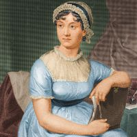 Jane Austen Büszkeség és balítélet című regénye folytatódik