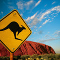 Ausztrália öt lenyűgöző természeti kincse