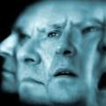 Mi a skizofrénia?
