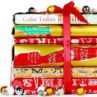 Milyen könyvet ajándékozzunk?