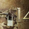 14 - Soha ne nyisd ki ezt az ajtót!