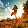Mi veszélyesebb: a futás vagy a futócipő?