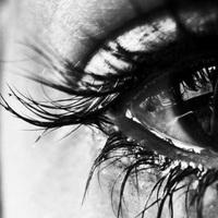 Ne higgy a szemének!