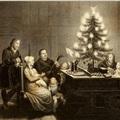 Amikor betiltották a karácsonyt...