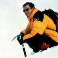 Sötét árnyak ereszkednek - Gondolatok a hegymászásról